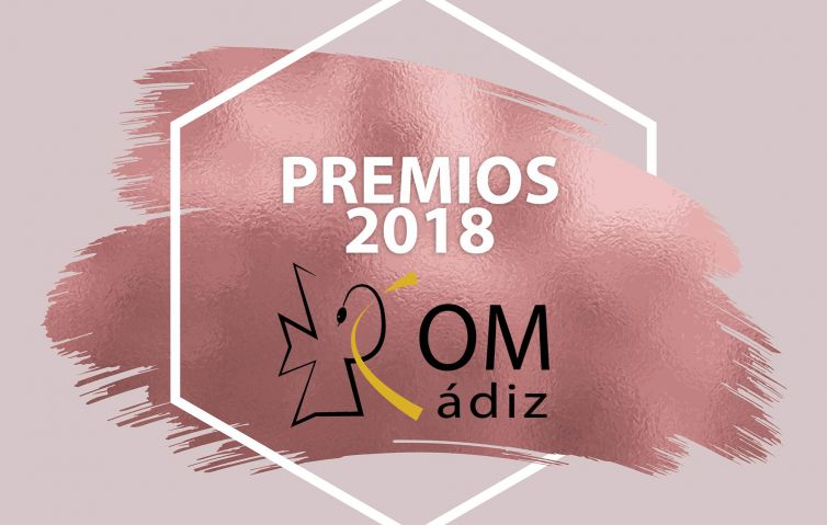 premios_comcadiz_2018