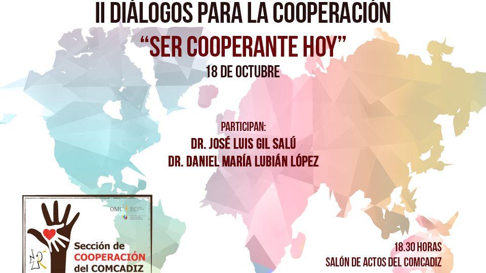 cartel_ii_dialogos_cooperacion