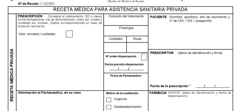 receta_medica_p