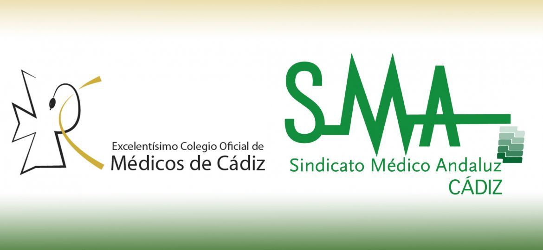 comcadiz_y_smacadiz