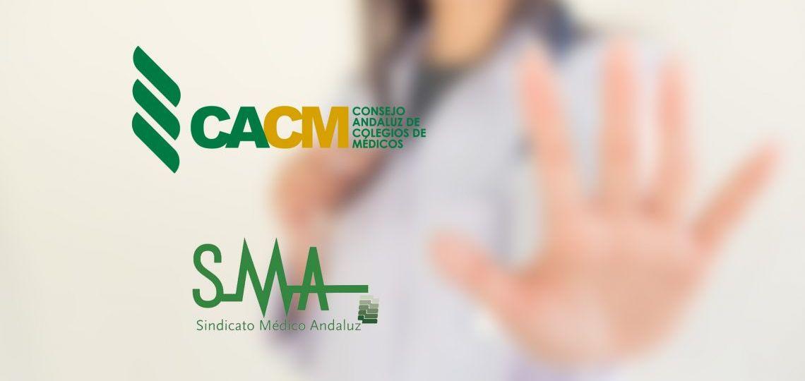 no-cacm-sindicato-medico-sas-1140x650