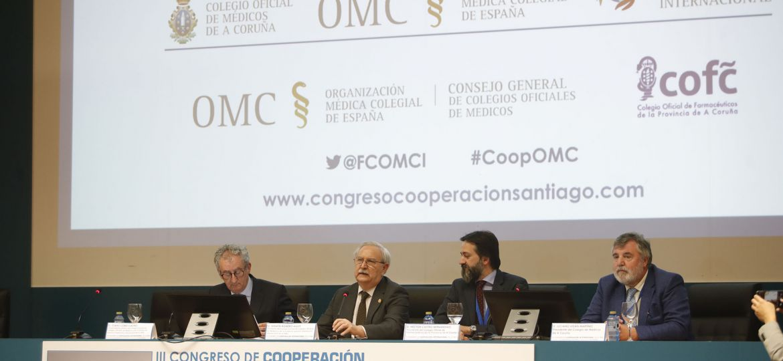 cooperacion_santiago
