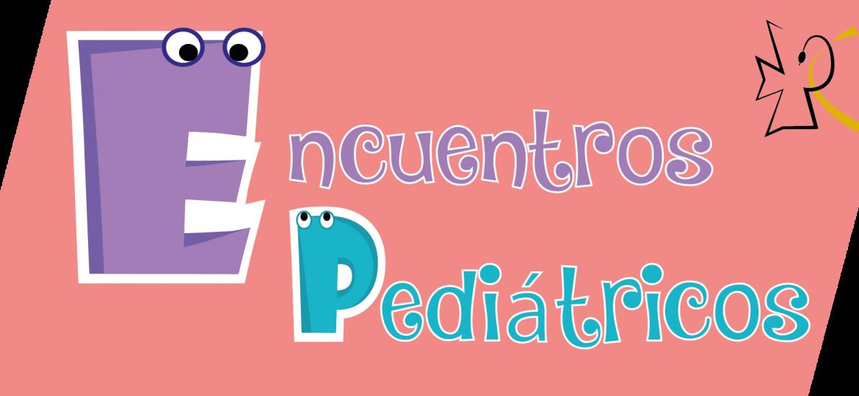 logo_jornadas_pediatricas_3