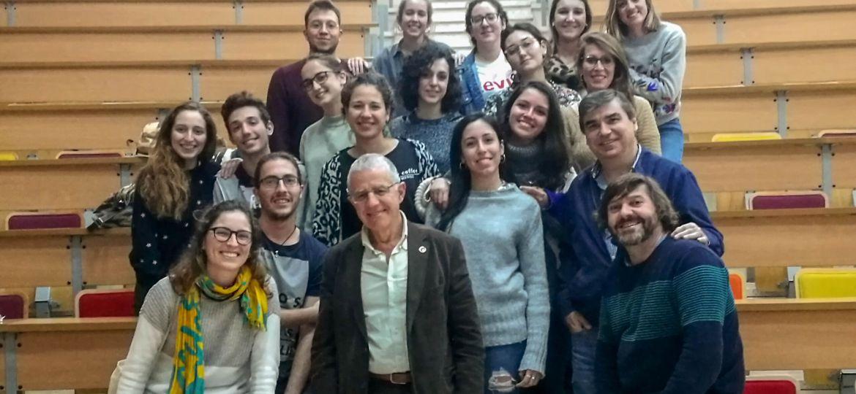 mesa_redonda_curso_cooperacion