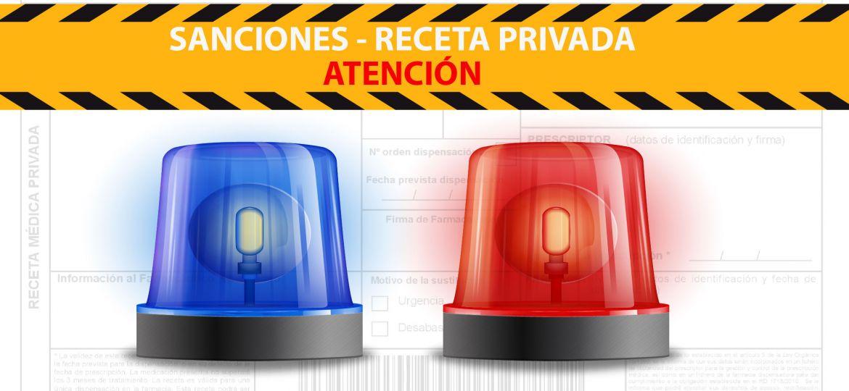 sanciones_receta_privada_b-02