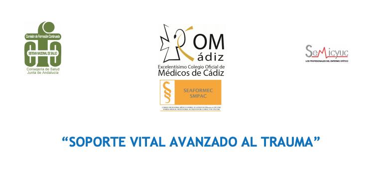 soportel_vital_avanzado