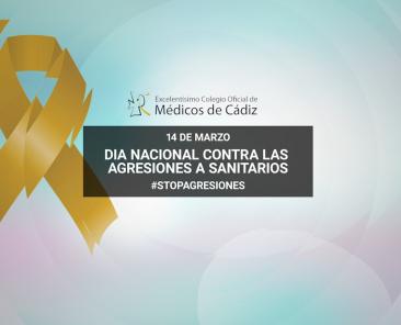 dia_nacional_agresiones_2019