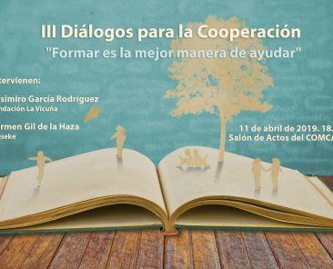iii_dialogos_para_la_cooperacion_bc