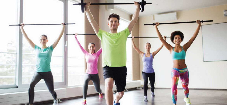 actividades_colectivas_fitness