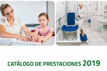 prestaciones_omc_2019