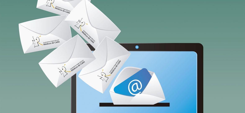 email_nuevo_comcadiz