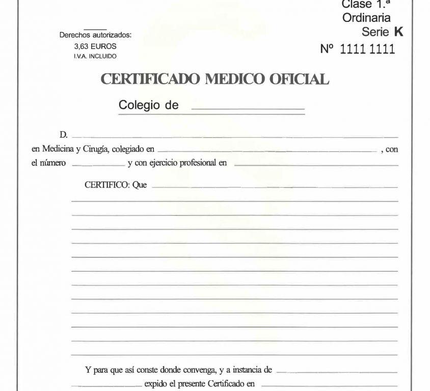 modelo_certificado_medico_oficial2