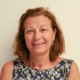 2018_09_06_Pilar Moreno Deontologia 2 bc
