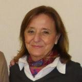 Pilar Martinez Garcia