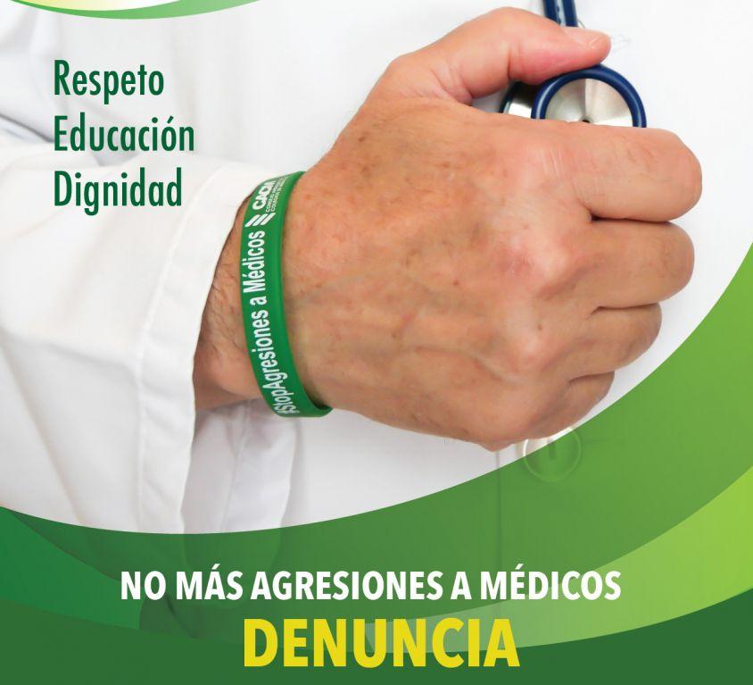 cartel_stop_agresiones_pulsera_web-03