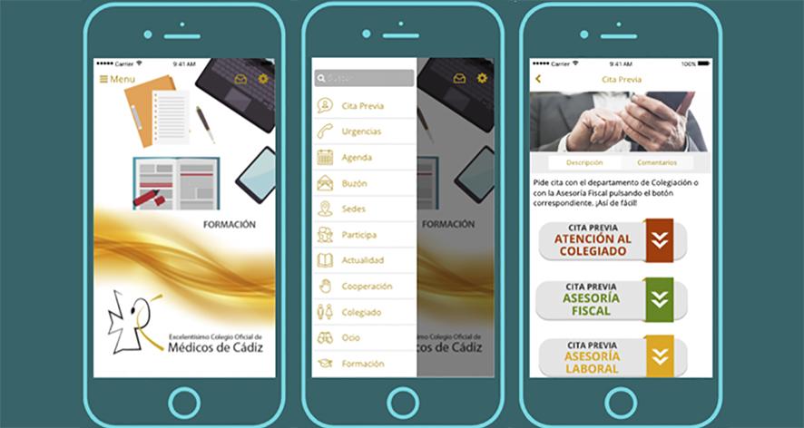 cita_previa_app
