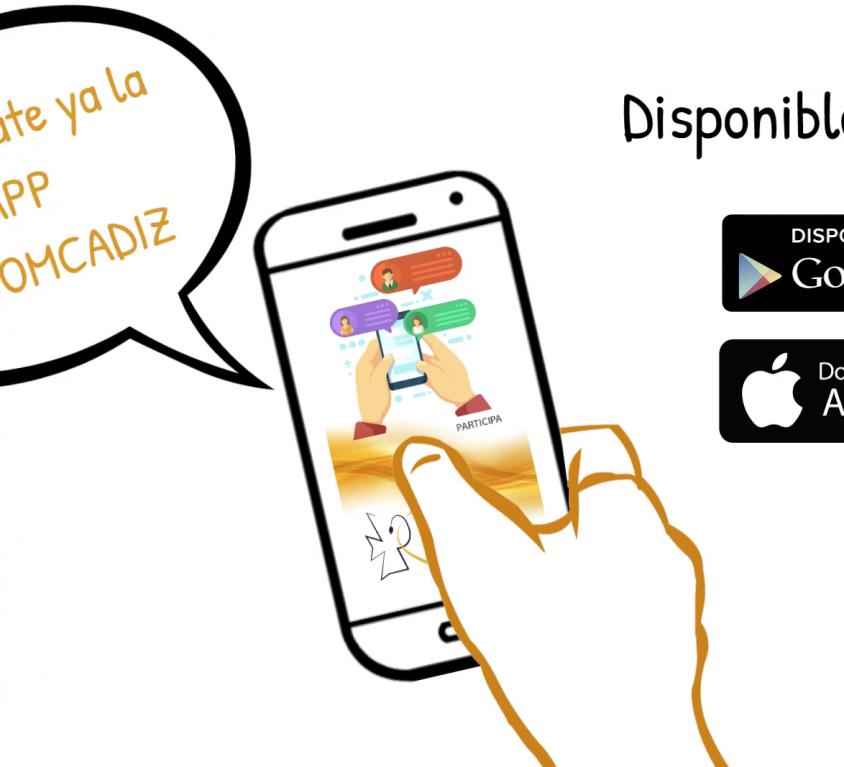 foto_video_app