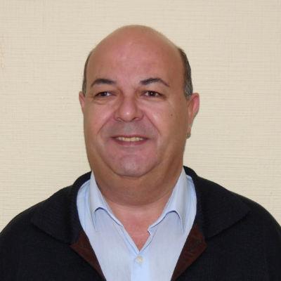 Francisco Morgado