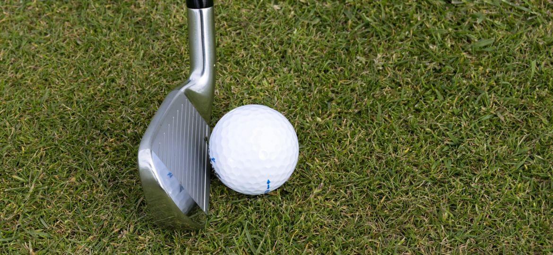 activity-course-golf