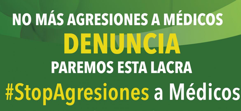 agresiones_denuncia