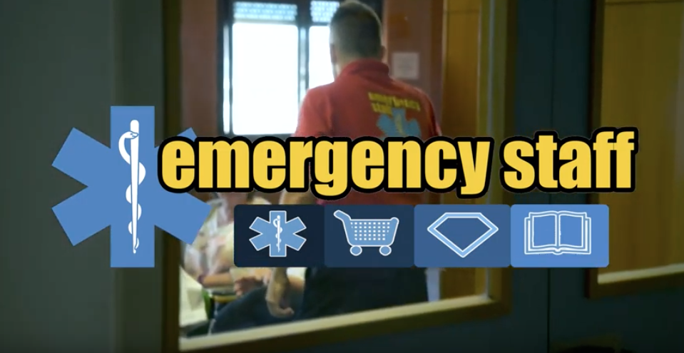 emergency_staff