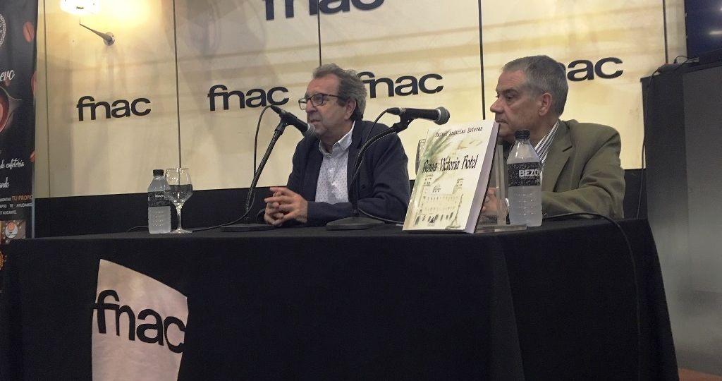 entrevista_libro_dr_andarias_1