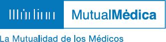 logo mutualmedica