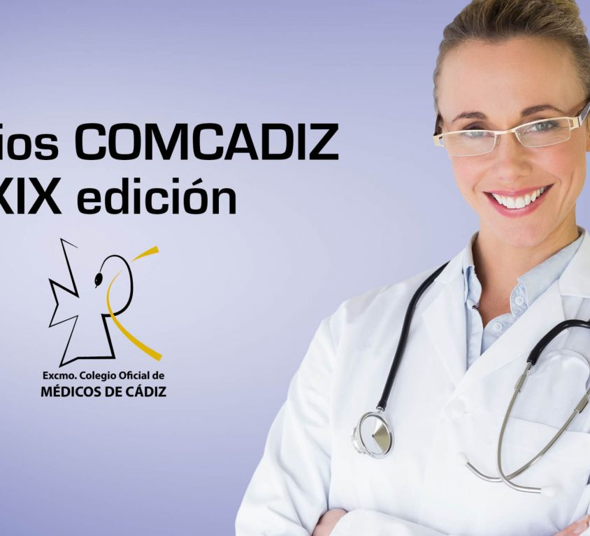premios_del_comcadiz_2019