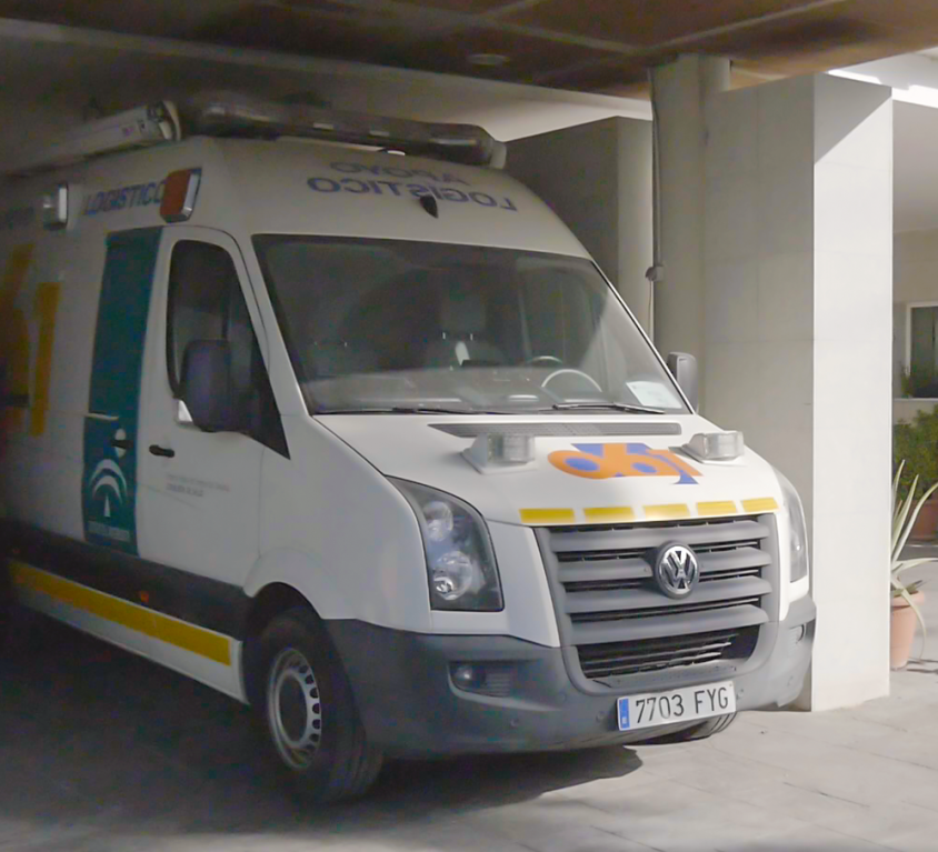 epes_061_emergencia_ambulancia