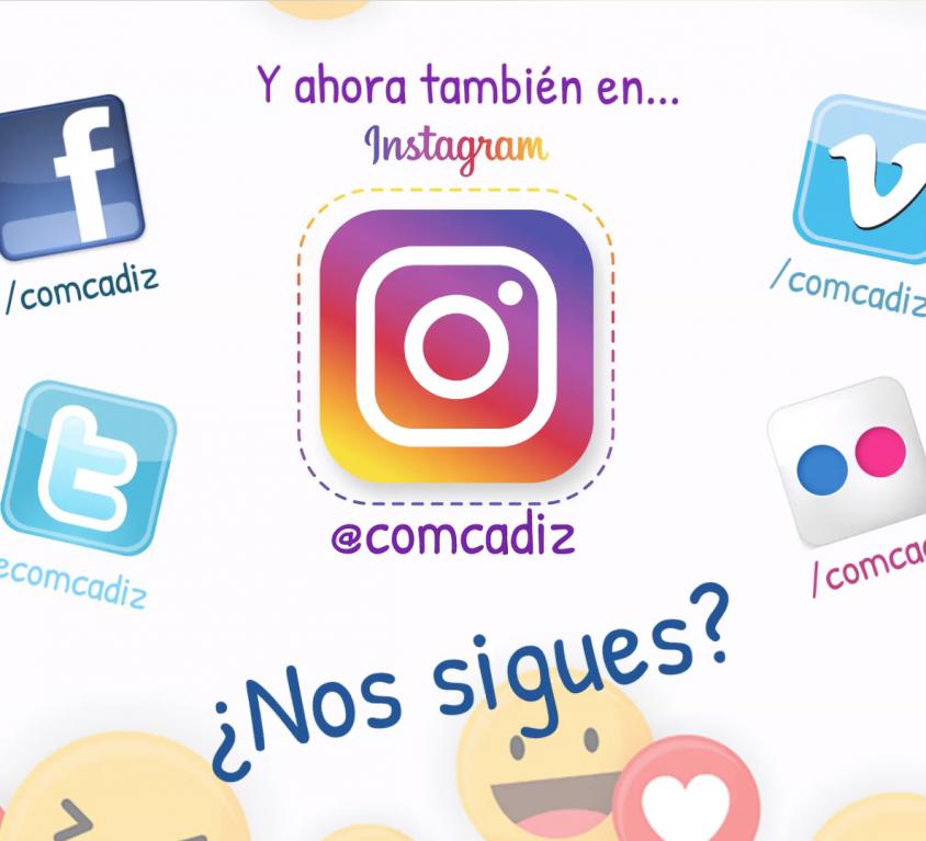 ahora_en_instagram_2