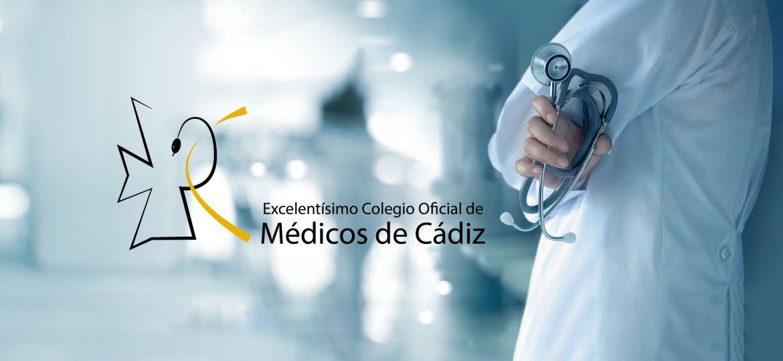 movilizaciones_medicos_comcadiz