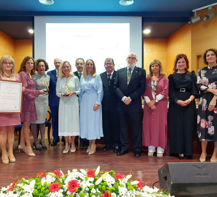 premios_mg_2019_2
