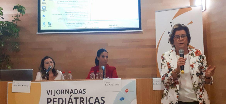 vi_jornadas_pediatricas_algeciras_1