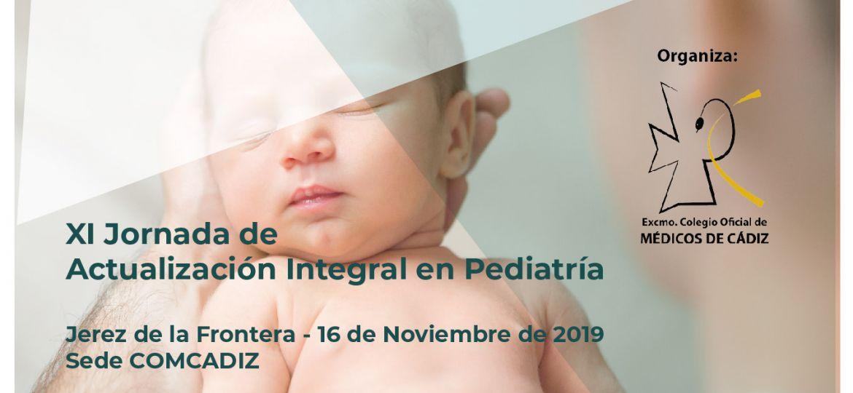 cartel_jornada_pediatrica_jerez-02