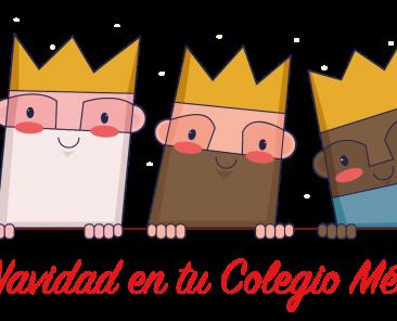 logo_web_navidad_2019_comcadiz-03
