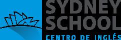 LOGO SYDNEY SCHOOL