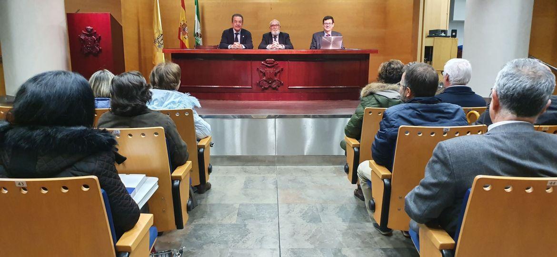 2020_01_22_asamblea_presupuestos