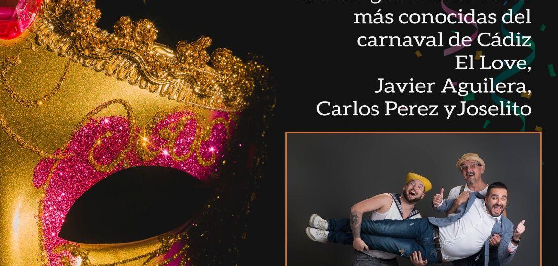 cartel_carnavalogos
