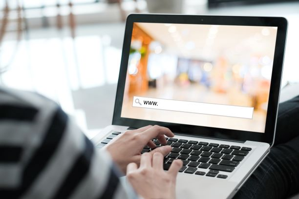 cursos_informativa_online_2