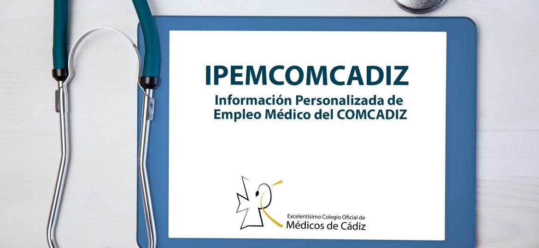 ipemcomcadiz_2019