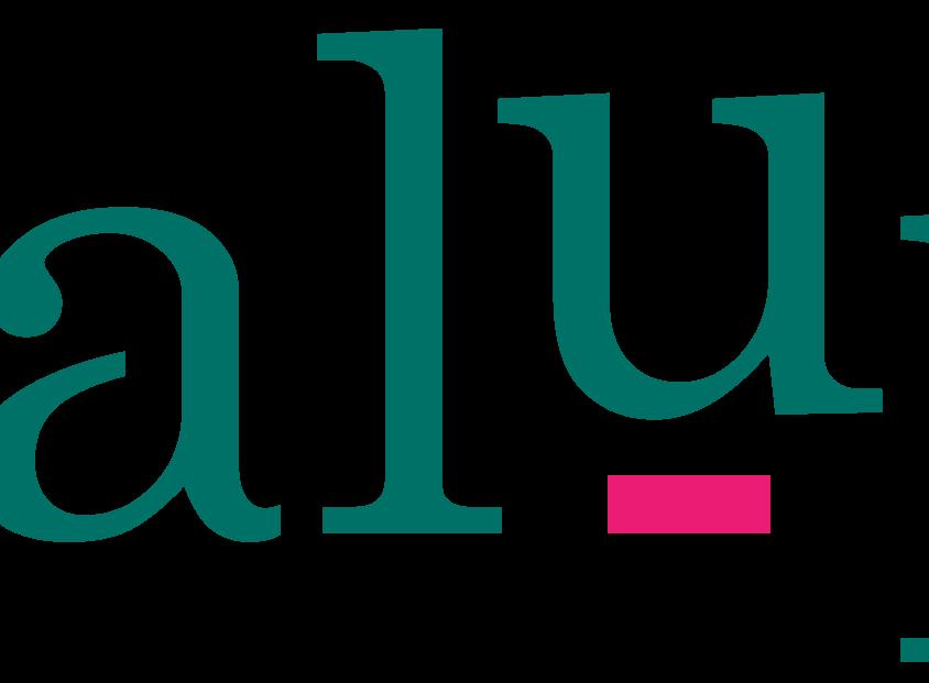 logotipo_de_salup_verde_sinclaim