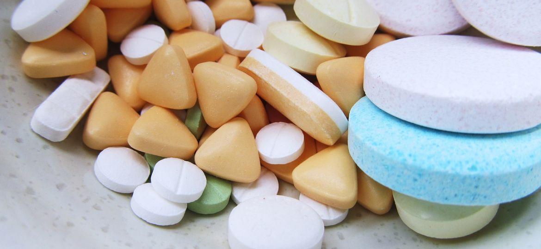 medicine-1582472_1280