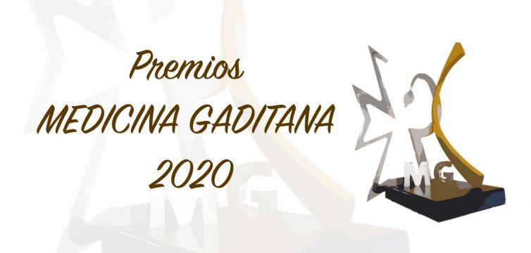 premio_mg_medicina_gaditana_2020-01