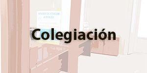boton colegiacion V2