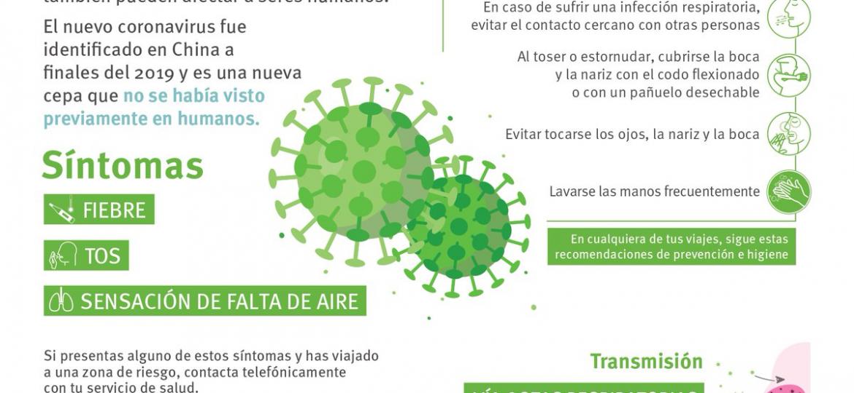 procedimiento_coronavirus_25_febrero