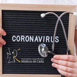 coronavirus_comunicado