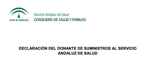 declaracion_suministros