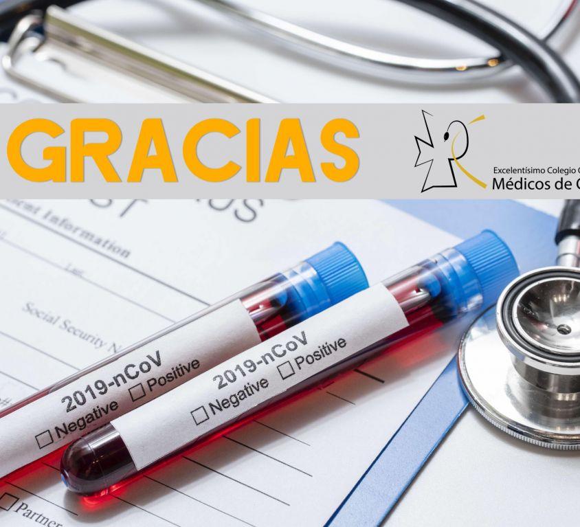 jubilados_covid_gracias