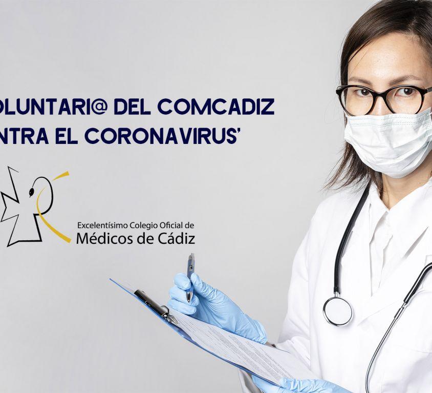 portada_voluntarios_coronavirus