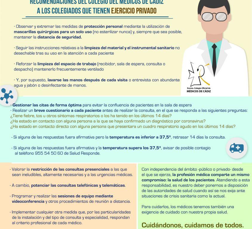 recomendaciones_medicina_privada_v3-01